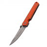 Складной нож Boker Plus Kwaiken Folder Orange 01BO292